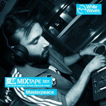 Mixtape_001