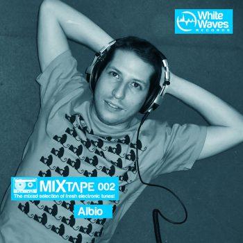 Mixtape_002