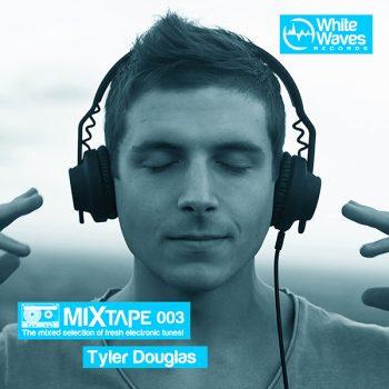 Mixtape_003