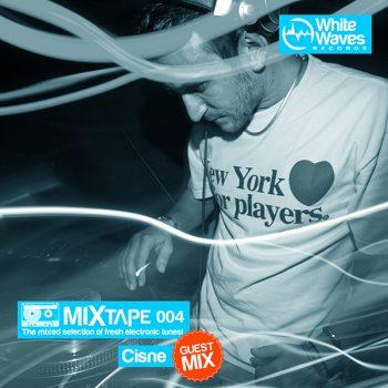 Mixtape_004