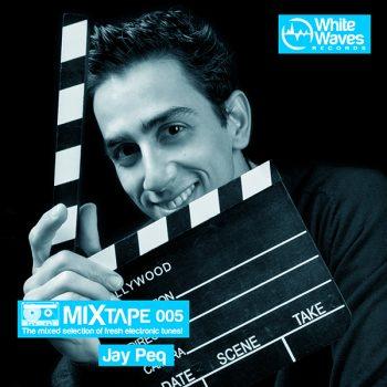 Mixtape_005