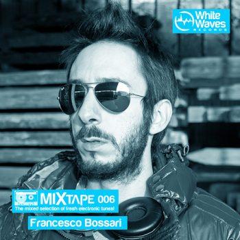 Mixtape_006