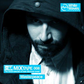 Mixtape_008_web