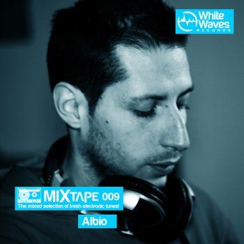 Mixtape_009