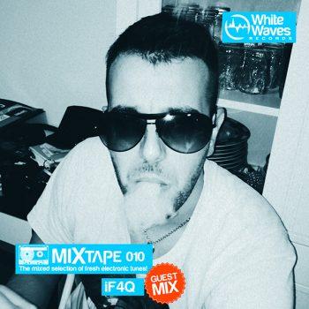 Mixtape_010