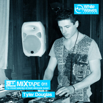 Mixtape_011