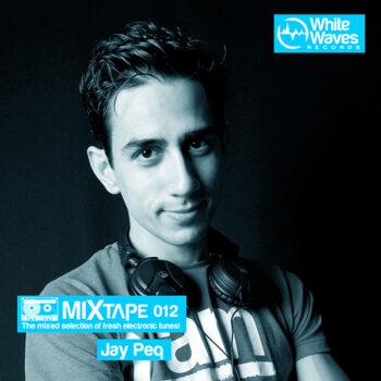 Mixtape_012
