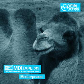 Mixtape_015