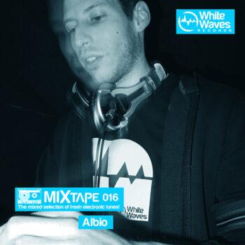 Mixtape_016