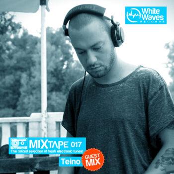 Mixtape_017