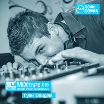 Mixtape_019