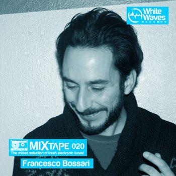 Mixtape_020