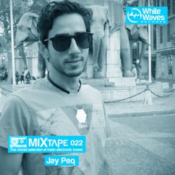Mixtape_022