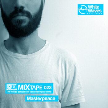 Mixtape_023