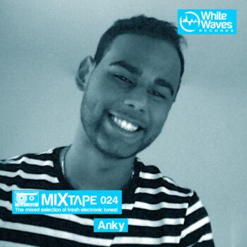 Mixtape_024