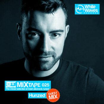 Mixtape_025