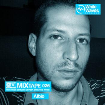 Mixtape_026