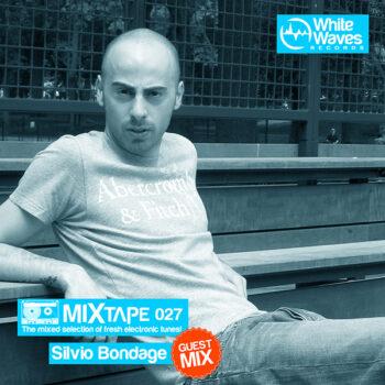 Mixtape_027