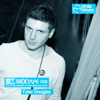 Mixtape_028