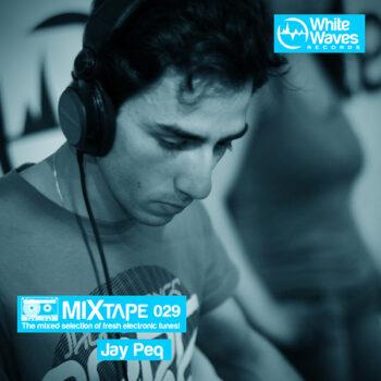 Mixtape_029