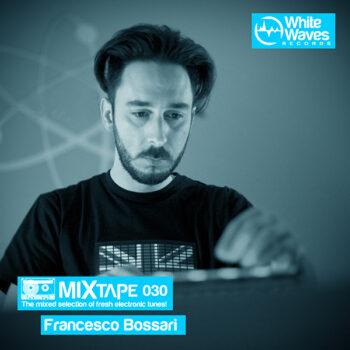 Mixtape_030