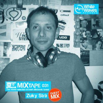 Mixtape_031