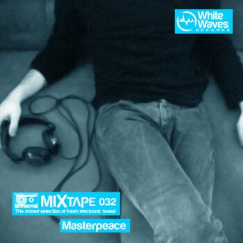 Mixtape_032