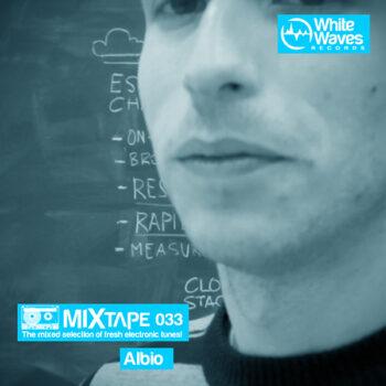 Mixtape_033