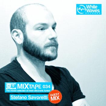 Mixtape_034