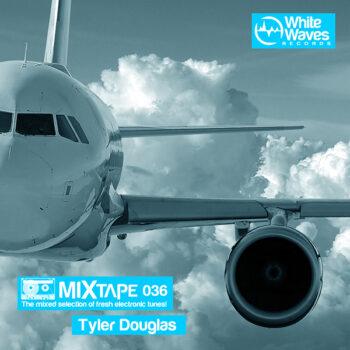 Mixtape_036