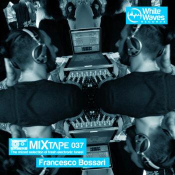 Mixtape_037