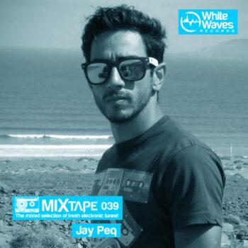 Mixtape_039_web