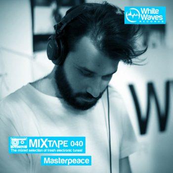 Mixtape_040
