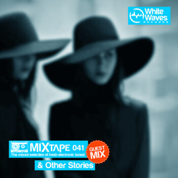 Mixtape_041
