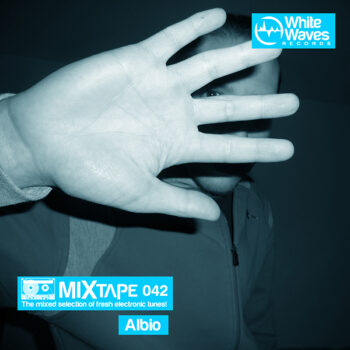 Mixtape_042