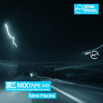 Mixtape_043