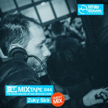 Mixtape_044