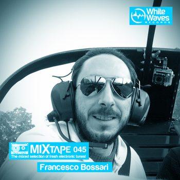 Mixtape_045