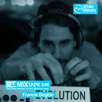 Mixtape_046