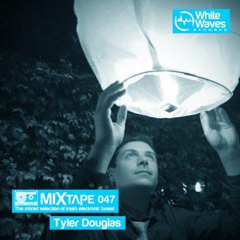 Mixtape_047