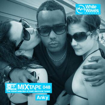 Mixtape_048