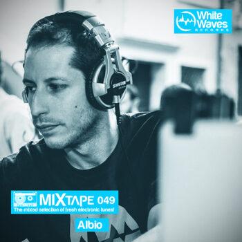 Mixtape_049