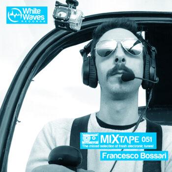 Mixtape_051