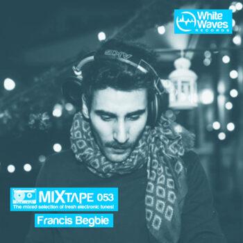 Mixtape_053