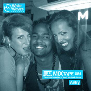 Mixtape_054