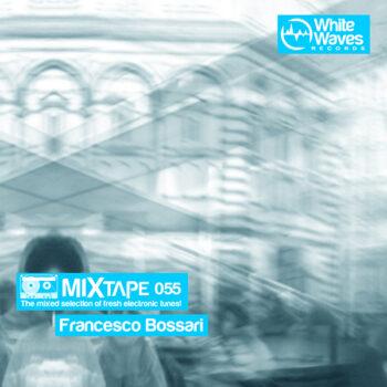 Mixtape_055