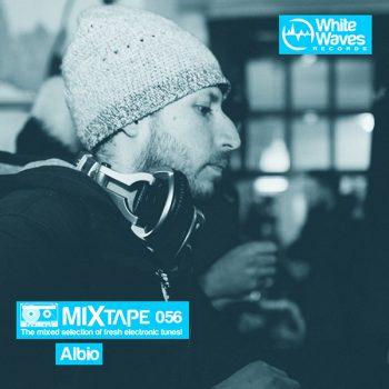 Mixtape_056