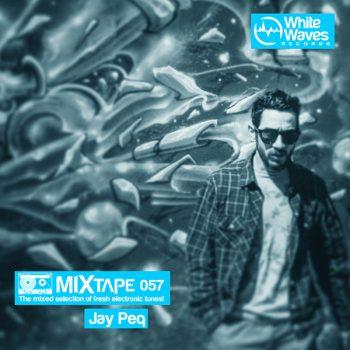 Mixtape_057