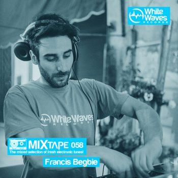 Mixtape_058