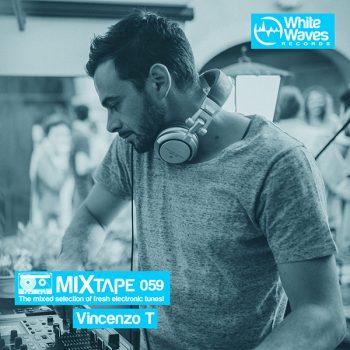 Mixtape_059